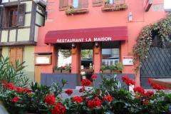 restaurant-obernai-1500-1