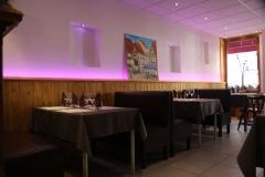 restaurant-obernai-1500-2
