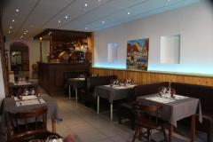 restaurant-obernai-1500-3