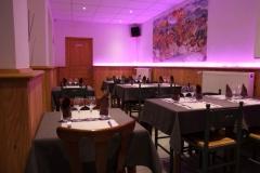 restaurant-obernai-1500-4