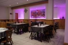restaurant-obernai-1500-5